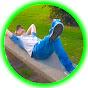 OmarZcraft