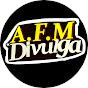 A.F.M DETONA FUNK