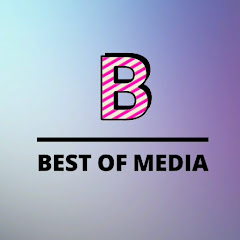 Best of media channel