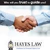 Hayes Law, PLLC
