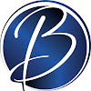 Blackston Financial