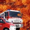 Freiwillige Feuerwehr Göpfritz/Wild