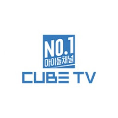 CUBE TV Net Worth