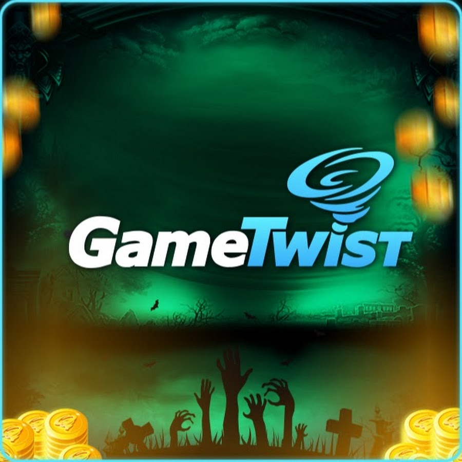 Gametwist.Com Login
