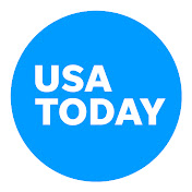 USA TODAY News on Free TV App