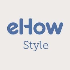 ehowbeauty Net Worth