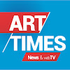 Art Times India