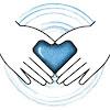 Taller del Corazón Asociación Católica