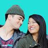 Kevin & Dea