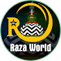 Raza World