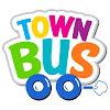 Townbus