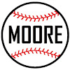 Moore Baseball