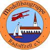 MBG-Radolfzell