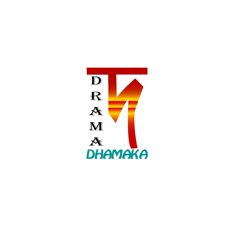 D Drama Dhamaka