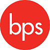 BPS - Broadcast & Production Services