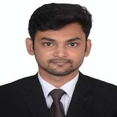 Kingsman Aqua