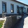 Centro Interpretación Sierra del Sueve