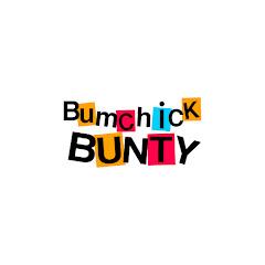 Bumchick Babloo Net Worth