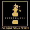 Peppermill Restaurent