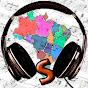 Sounds Brasil