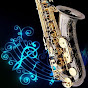 Ultimate Saxophone