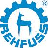 Carl Rehfuss GmbH + Co. KG