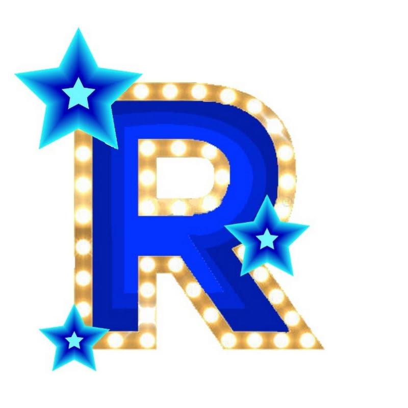 Richard Super Star