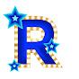 Richard Super Star (richard-super-star)