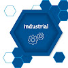 Softing Industrial
