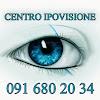 Ipovisione Aris