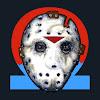 Jason Takes Ωmegle