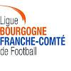 Ligue BFCF