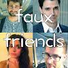 Faux Friends