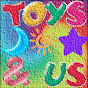 Toys And Us