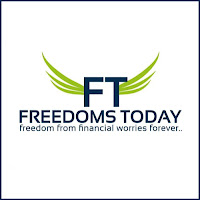 Freedoms Today