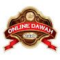 Online Dhava HD 24x7