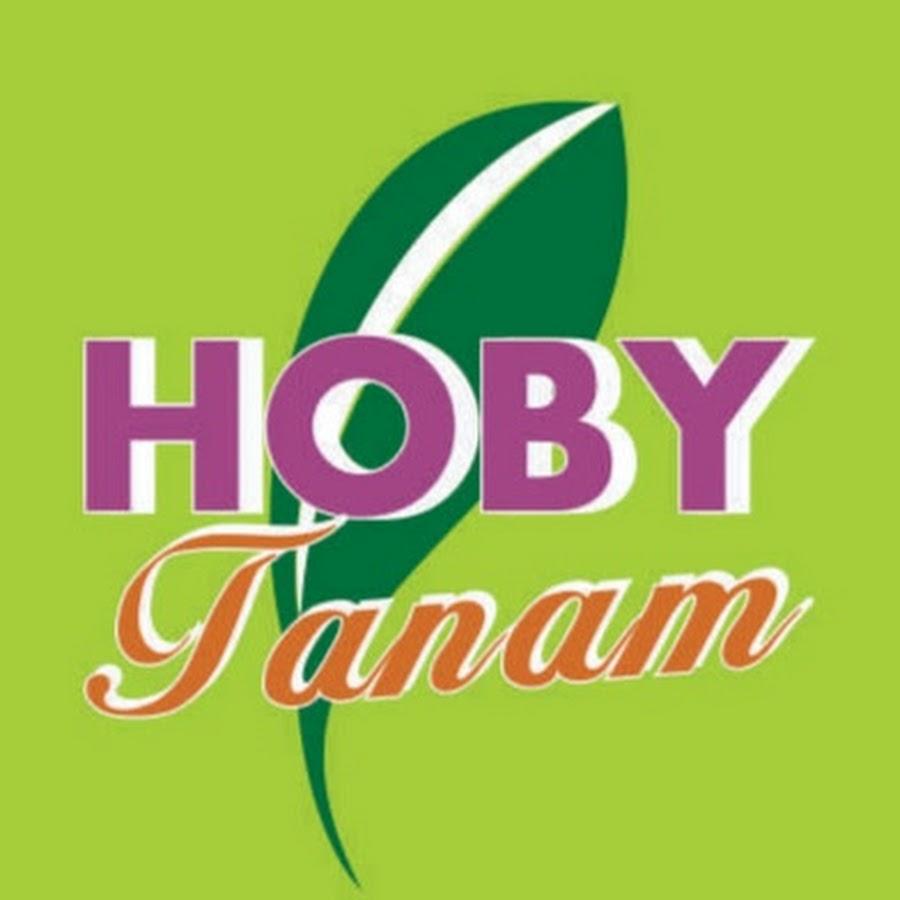 Art Arena By Deepak: HOBY TANAM