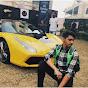 Rishab Jaiswal (tech-buddy)