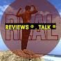 SuppTalk-AvgGuyFitness (avgguyfitness)