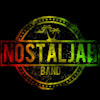 NostalJah Band