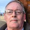 Alan Winter
