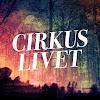 Cirkus Livet