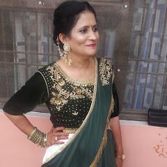 Indian Vlogger Manisha