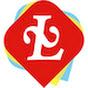 Liferead.media — сайт о стиле и жизни