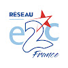 Réseau E2C France
