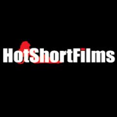 HotShortFilms
