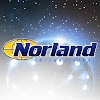 Norland International