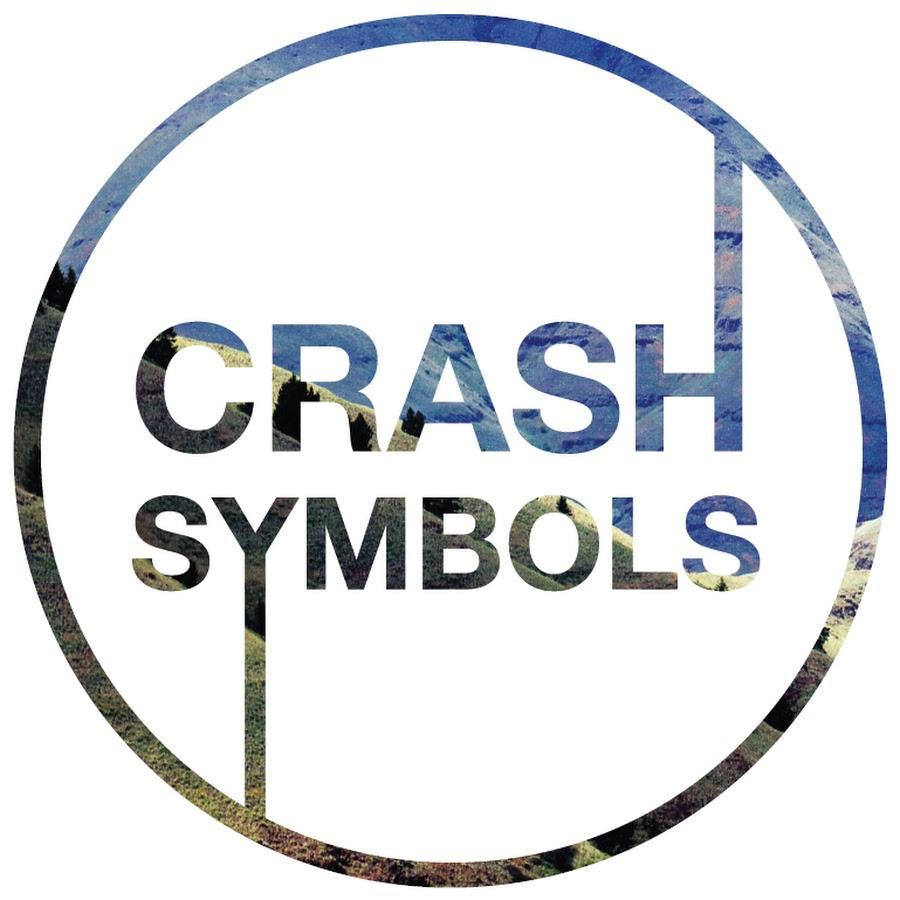 Crash Symbols - YouTube