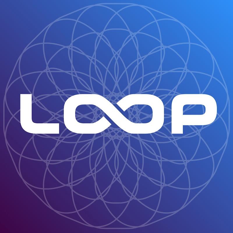 loopcrew