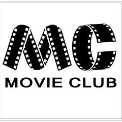 Movie Club Net Worth